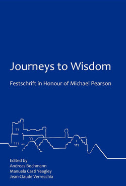 Journeys to Wisdom
